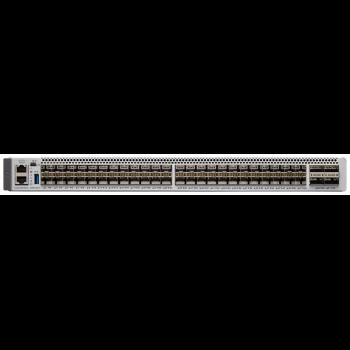 Коммутатор Cisco Catalyst C9500-48Y4C-A