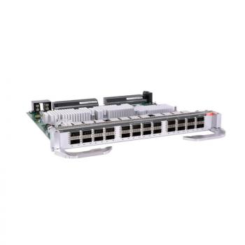 Модуль Cisco Catalyst C9600-LC-24C