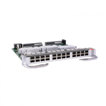 Модуль Cisco Catalyst C9600-LC-24C