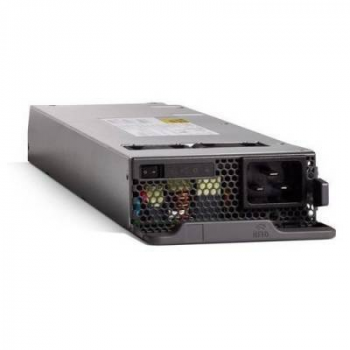 Блок питания Cisco Catalyst C9600-PWR-2KWDC