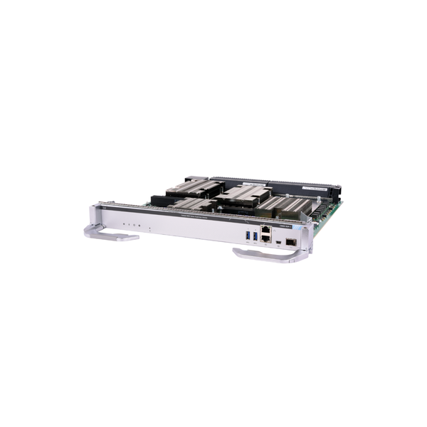 Модуль Cisco Catalyst C9600-SUP-1