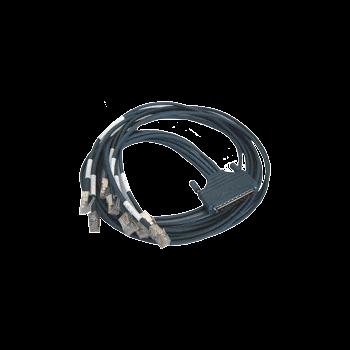 cisco hydra cable