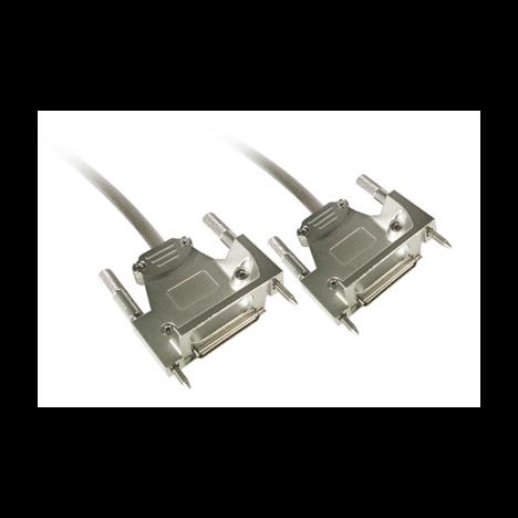 Кабель Cisco CAB-STACK-3M=(72-2634-01)