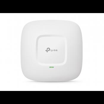 AC1750 Гигабитная двухдиапазонная потолочная точка доступа Wi‑Fi CAP1750