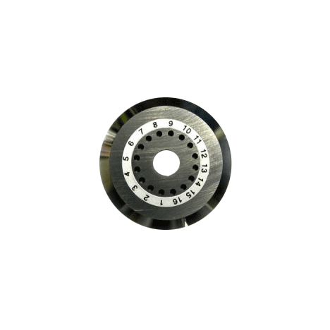 Сменное лезвие CB-16 для скалывателей CT-20/30