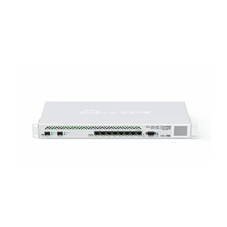 Маршрутизатор Mikrotik Cloud Core Router CCR1036-8G-2S+EM (уценка)