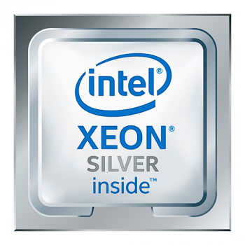 Процессор Intel Xeon SILVER 4114 (2.20GHz/13.75Mb/10-core) Socket S3647