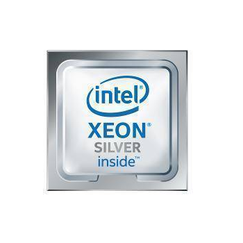 Процессор Intel Xeon Silver 4210 (2.20 GHz/13.75M/10-core) Socket S3647