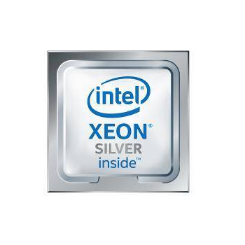 Процессор Intel Xeon Silver 4208 (2.10 GHz/11M/8-core) Socket S3647