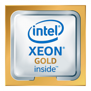 Процессор Intel Xeon Gold 6242 (2.80 GHz/22M/16-core) Socket S3647