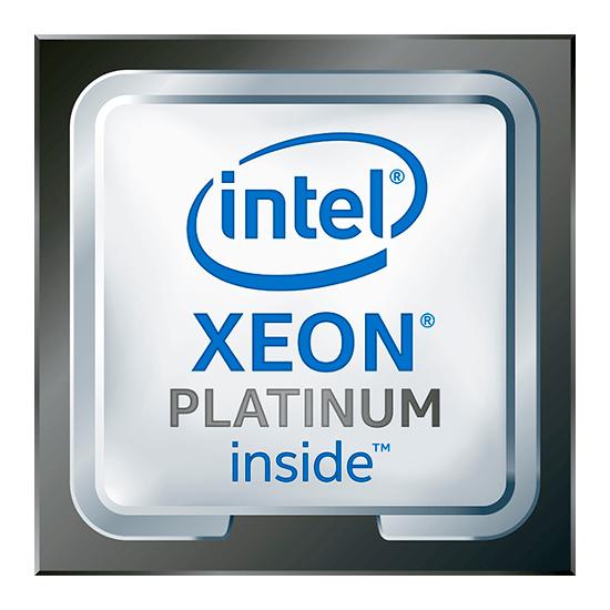 Процессор Intel Xeon Platinum 8260 (2.40 GHz/35.75M/24-core) Socket S3647