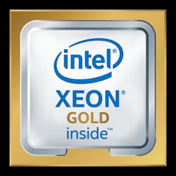 Процессор Intel Xeon Gold 5217 (3.00 GHz/11M/8-core) Socket S3647