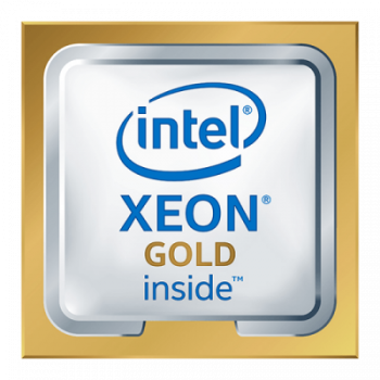 Процессор Intel Xeon Gold 5217 (3.00 GHz/11M/8-core) Socket S3647
