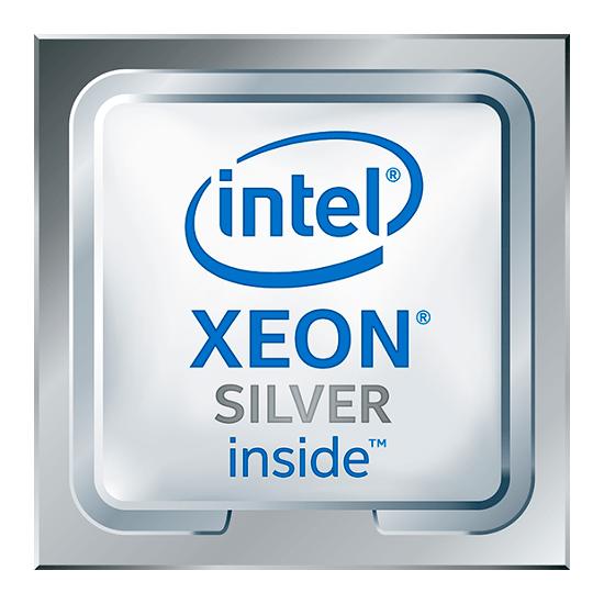 Процессор Intel Xeon Silver 4215R (4.0GHz/11Mb/8-core) Socket S3647