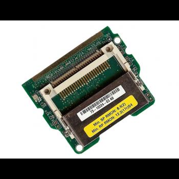 Адаптер Cisco SUP720 Boot Flash Adapter