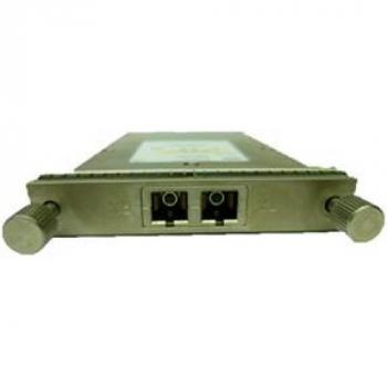 Cisco CFP 100GBASE-ER4