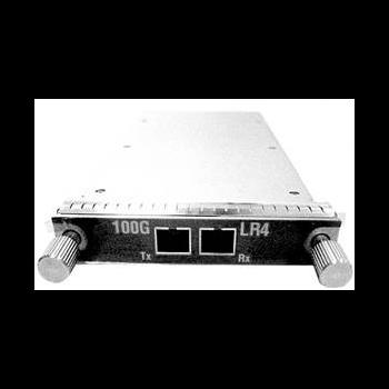 Cisco CFP 100GBASE-LR4