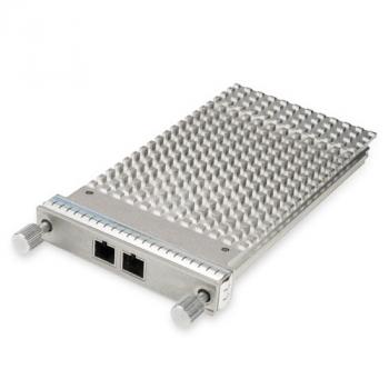 Cisco CFP 40GBASE-LR4