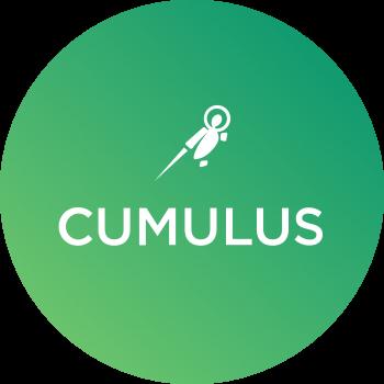Лицензия Cumulus Linux для 10G/25G, поддержка 1 год