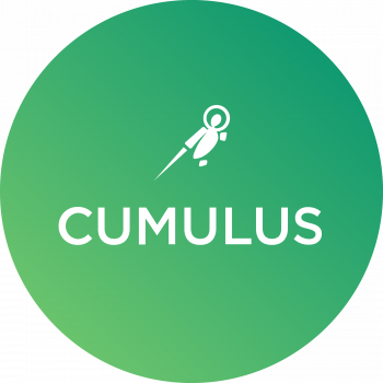 Лицензия Cumulus Linux для 40G/100G, поддержка 1 год