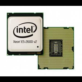 Процессор Intel Xeon E5-2620V2 (2.10GHz/15Mb) Socket 2011 tray