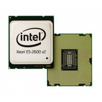 Процессор Intel Xeon E5-2620V2 (2.10GHz/15Mb) Socket 2011 tray