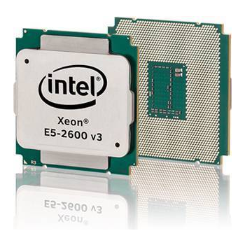 Процессор Intel Xeon E5-2620V3 (2.40Ghz/15Mb) Socket 2011-3 tray
