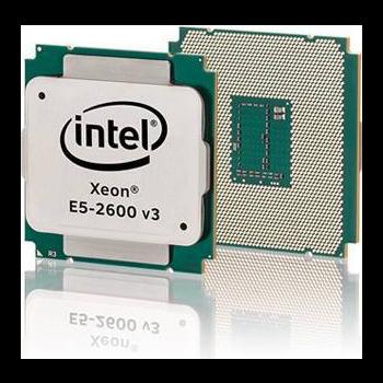 Процессор Intel Xeon E5-2620V3 (2.40Ghz/15Mb) Socket 2011-3 tray