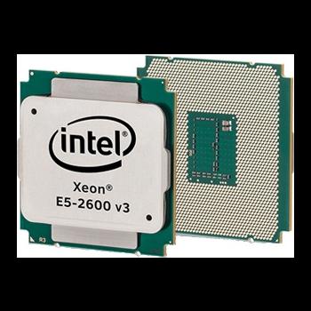 Процессор Intel Socket 2011-3 Xeon E5-2609V3 (1.90GHz/15Mb