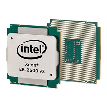 Процессор Intel Socket 2011-3 Xeon E5-2609V3 (1.90GHz/15Mb