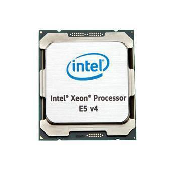 Процессор Intel Xeon E5-2620v4 (2.10GHz/20Mb/8-core) Socket 2011-3