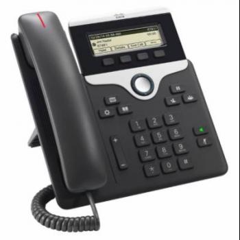 IP-телефон Cisco CP-7811