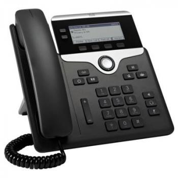IP-телефон Cisco CP-7821-K9