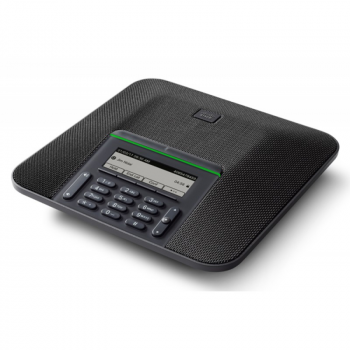 IP-телефон Cisco CP-7832-K9