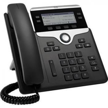 IP-телефон Cisco CP-7841