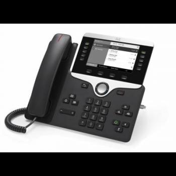 IP-телефон Cisco CP-8811