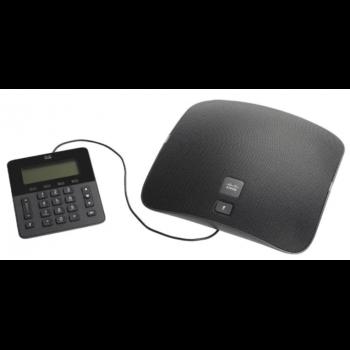 IP-телефон Cisco CP-8831-K9