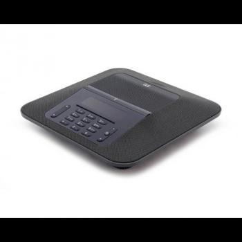 IP-телефон Cisco CP-8832-K9