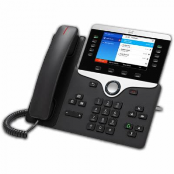IP-телефон Cisco CP-8841