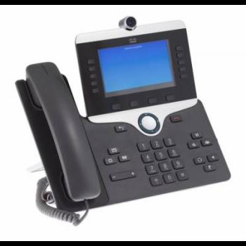 IP-телефон Cisco CP-8845