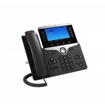 IP-телефон Cisco CP-8851