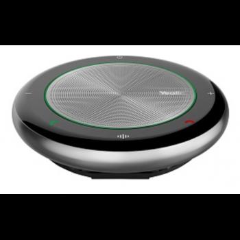 CP700 UC, USB, Bluetooth, встроенная батарея, 2 встроенных микрофона