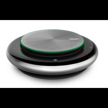 CP900 UC, USB, Bluetooth, встроенная батарея, 6 встроенных микрофонов