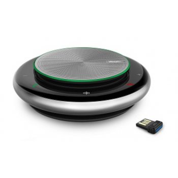 CP900 with dongle UC, USB, Bluetooth, встроенная батарея, 6 встроенных микрофонов, BT50 в комплекте