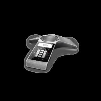 Конференц-телефон CP920, PoE, запись разговора