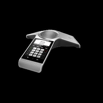 Конференц-телефон DECT CCP930W-Base  и база W60B