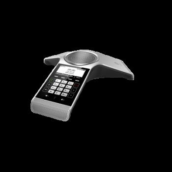 Конференц-телефон DECT CP930W
