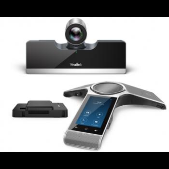 CP960-UVC50-N8i5C-ZR (Видеокамера UVC50 5x, CP960 Zoom Edition, мини-ПК, AMS 1 год)