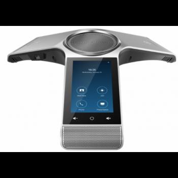 CP960-ZR (конференц-телефон CP960 для Zoom Room, PoE, AMS-1 год)