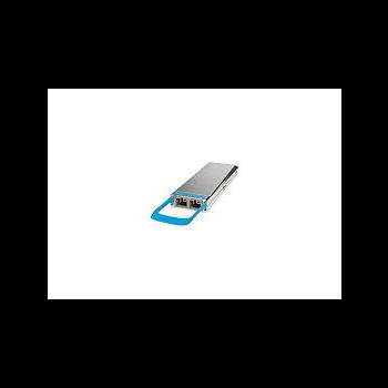 Cisco CPAK 100GBASE-LR4